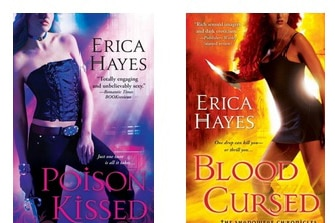 The artwork on romance book front covers often changes in different countries to cater to regional preferences.