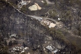 Bushfire emergency: More than 100 people have been killed in the Victorian blazes.