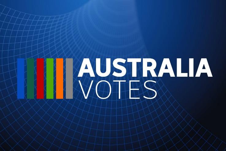 Australia Votes