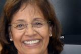 Dr Hilda Heine