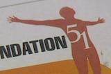 Foundation 51