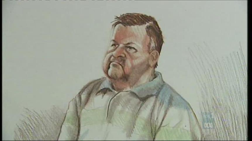 John Finnin jailed for sex crimes