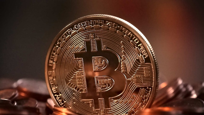 Bitcoin stabilises after cryptocurrency rout; ASX rises as Crown reveals Packer buyout plan