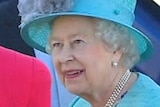 The Queen and Prince Philip will fly from Canberra to Brisbane where they will be greeted at the airport by Queensland's Governor Penny Wensley and the Premier Anna Bligh.