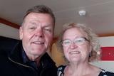 Sunshine Coast man diagnosed with coronavirus