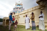 Sripuranthan villagers are waiting for the Dancing Shiva statue to be returned