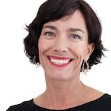 Emma Siossian