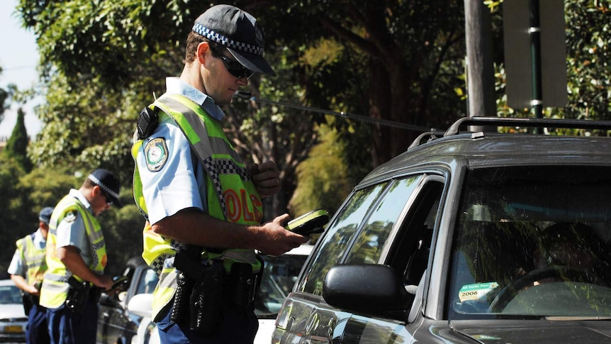 NSW Transport says the number of recalcitrant drink drivers will be reduced when mandatory ignition devices are introduced within the year.