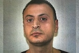 Amer Khayat who's been in prison for two years will be acquitted after brother found guilty