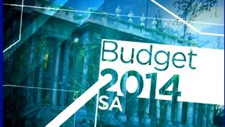 Budget 2014 SA custom image