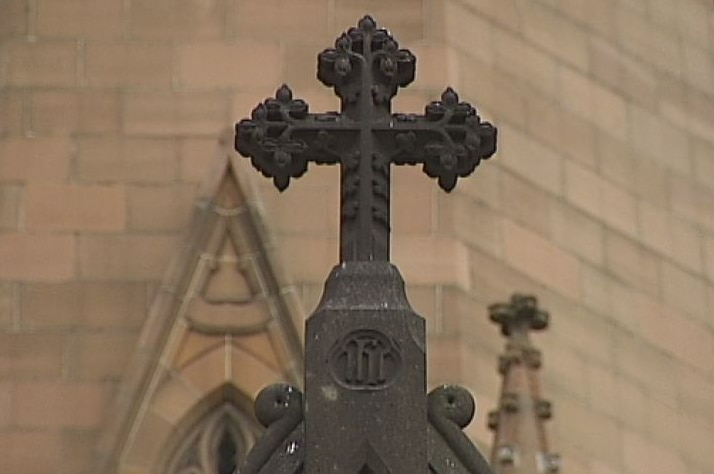WA Christian brothers failed to prevent abuse, report finds