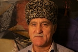 Huseyn Iskhanov was a general in the Chechen army which fought against Russia's massive military machine