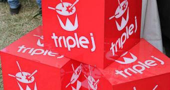 cropped triple j image