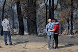 NSW fire victims compensation announced