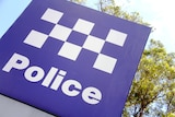 Police arrested and charged 57 year old Peter Browning