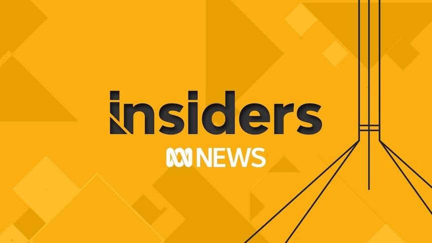 ABC Insiders