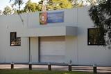 Portuguese Family Centre where there was a case of COVID-19 transmission in Ellen Grove