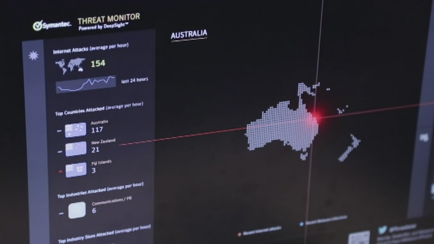 G20 cyber attack pic
