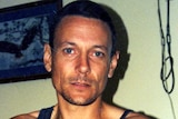 Brett Peter Cowan was sentenced to life in prison with a 20-year non-parole period.