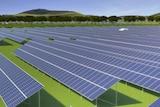 Mugga Lane Solar Park