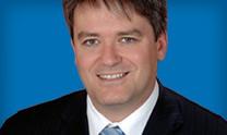 Mathias Cormann