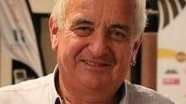 James Griffin deceased Launceston paedophile nurse.