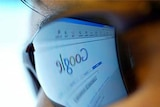 Internet giant Google is planning to list on the Nasdaq exchange.