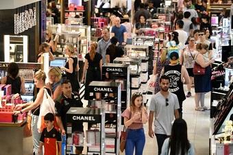 Rethinking retail
