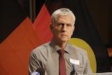 Dr Charles Pain