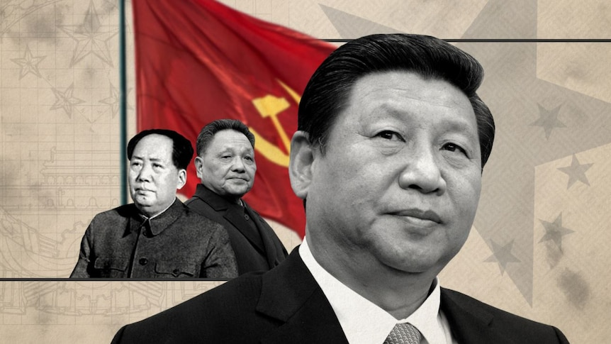 CCP - Chinese Leaders Thumbnail.