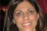 Teresa Paulino, murdered Reservoir woman