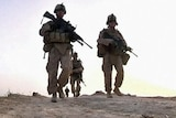 US signs deal to end Afghan night raids