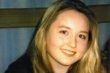 Headshot of Sarah Spiers.