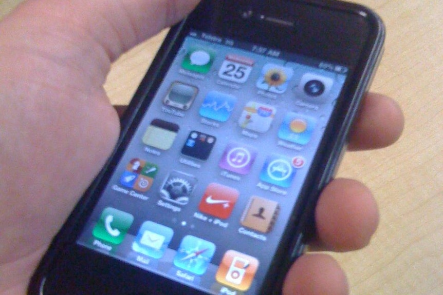 Lake Macquarie Council is concerned the text message emergency warning alert could come too late for some.