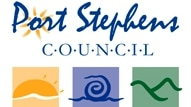 Port Stephens Council does not support boundary changes