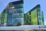 New Perth Children's Hospital lead issues