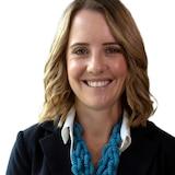 Kristy O'Brien