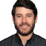 Joshua Becker