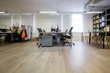 Dream & Do office in Sydney