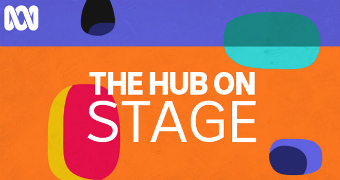 Subscribe to the hub on stage