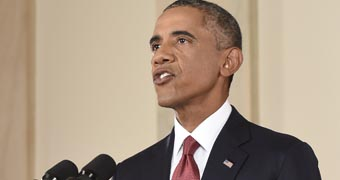 340 x 180 custom of Barack Obama