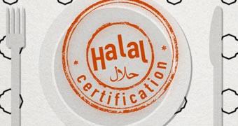 Halal 34x0180