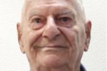 Norman Moore