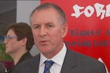 $1m alcohol violence campaign promised by Premier