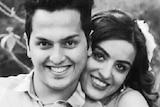 Mojgan Shamsalipoor and Milad Jafari