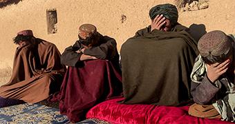 What happened in Darwan? Afghan villagers allege family members were killed by soldiers