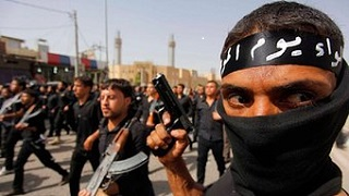CUSTOM 340x180 Islamic militants