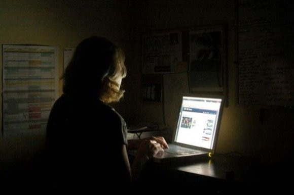"""Plenty of criminal activity already occurs on the """"dark net"""", out of reach of law enforcement."""