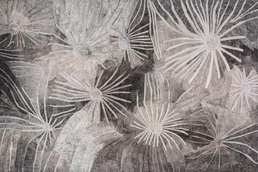 An image of an artwork