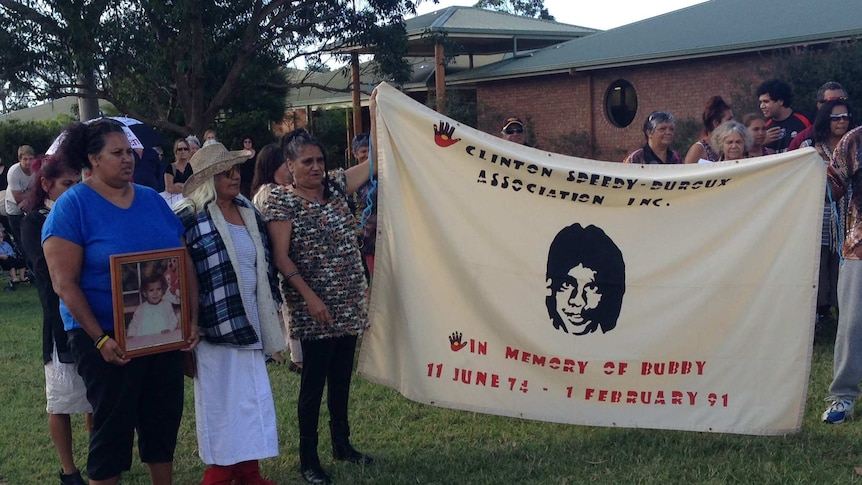 NSW police have fresh evidence in unsolved Bowraville murders